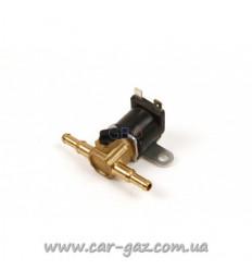 Електроклапан бензину OMB, метал