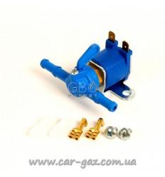 Електроклапан бензину Romani, полімер