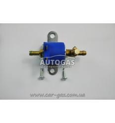 Електроклапан бензину NLP, метал