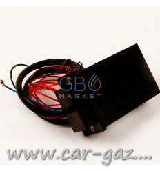 Стабілізатор обертів RPM00048