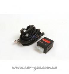 Підсилювач оборотів, (AEB388)