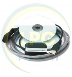 Интерфейс Zenit/Compact USB