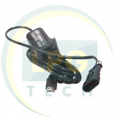Интерфейс Tamona USB
