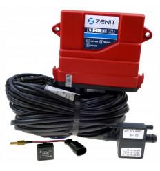 Кит Zenit 4ц PRO OBD/NLP/Magic FX/tugra 42l/H200/30 1-ой гом