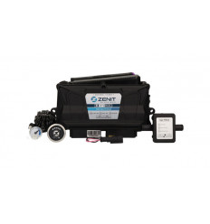 Точ.впрыск Zenit Black Box 8ц Magic-3 Power/Magic FX 1х1