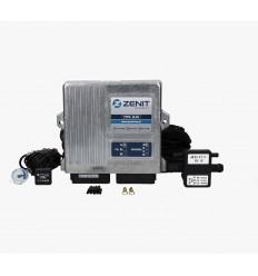 Электроника Zenit DIRECT 4ц тип АР