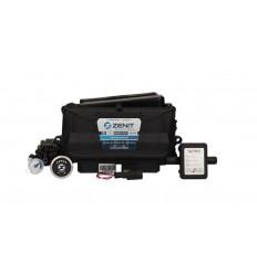 Электроника Zenit Black Box OBD 8ц