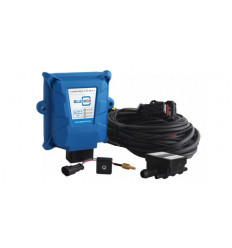 Электроника Blue Box OBD-CAN 4ц Valtek