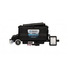 Электроника Zenit Black Box 6ц