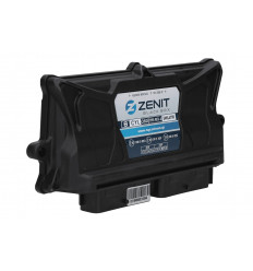 Электроника Zenit Black Box 8ц