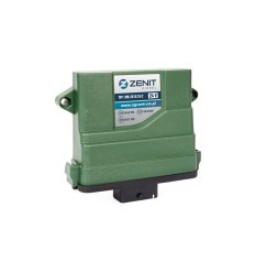 Электроника Zenit PRO Diesel 24V CAN