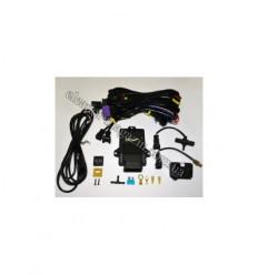 Электроника Tamona TG-Stream РМR, 4 ц.