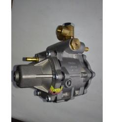 Редуктор Tomasetto AT-12 впрыск. до 185 kw(метан)
