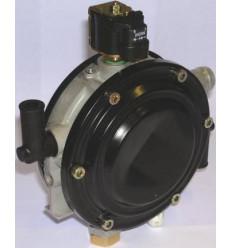 "Редуктор ""OMVL REGBULL-G"" электрон. 90 kW"