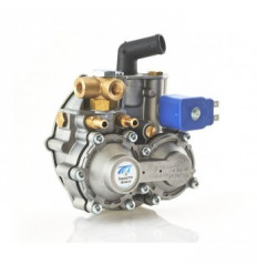 Редуктор Tomasetto AT-04 метан.электр.140 Hp