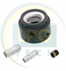 300-403 миксер DV 100, fi60mm