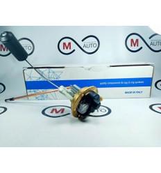 Мульт Tomasetto H225/30 1-ой гом. SPRINT без ВЗУ