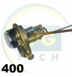 *Мульт Tomasetto D400/30 с ВЗУ кл.А