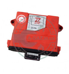 Блок управления Zenit PRO FSI 4ц тип A