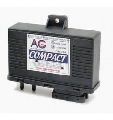 Блок управления Compact + 4 цил.