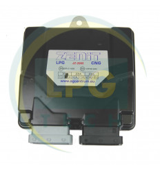 Блок управления Zenit 4 цил./електр.