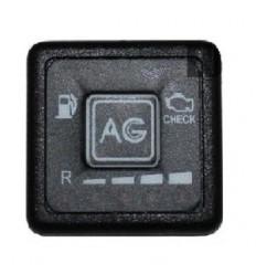 Переключатель к впрыску Compact/ZenitPRO