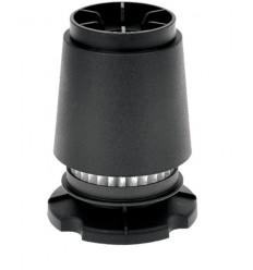 Фильтр вкладыш ULTRA 360