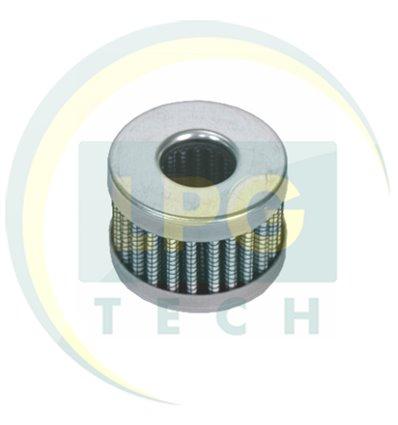 Фильтр вкладыш CI-214-1-Z (Prins) пол.