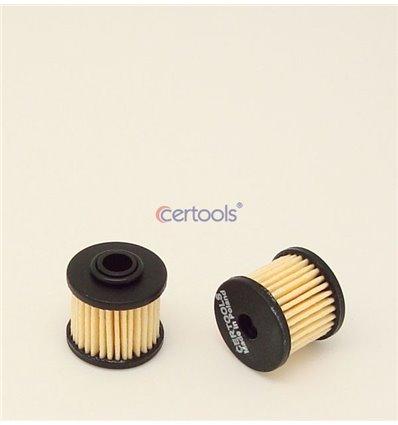 Фильтр вкладыш CI-209-P (Romano)