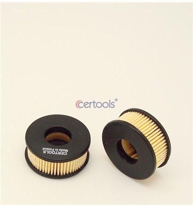 Фильтр вкладыш CI-208-P (Landi Renzo)