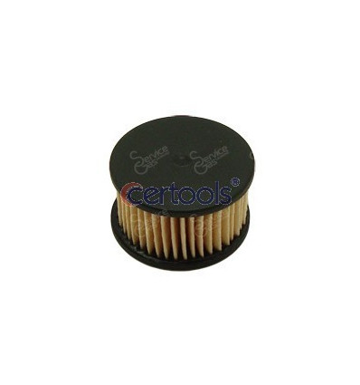 Фильтр вкладыш CI-217 ( р-р. Tomasetto) бум.