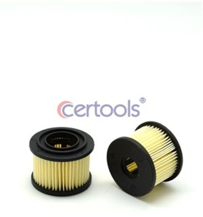 Фильтр вкладыш CI-203-P(BRC)пластик