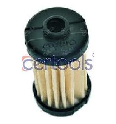 Фильтр вкладыш CI-207-P (Voltran,Koltek)бум