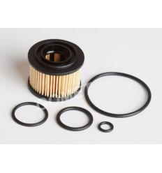 Фильтр вкладыш KN-203-P(BRC) с рез