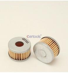Фильтр вкладыш CI-277 ( р-р. Vito AGC) бум.