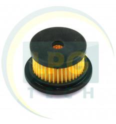 Фильтр вкладыш CI-201-P(Marini) пластик