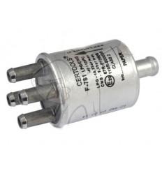 F-780 12/4х8 фильтр одноразовый бумага