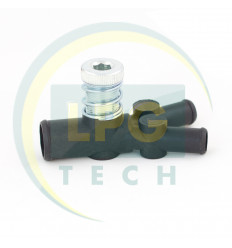 F779-A 16/4х8 фильтр многораз бумага