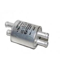F779-C 2х11/2х11 фильтр одноразовый бумага