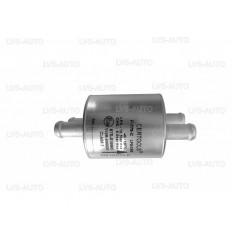 F779-С 14/11 фильтр одноразовый бумага