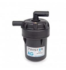 Фильтр паровой фазы Twister 360