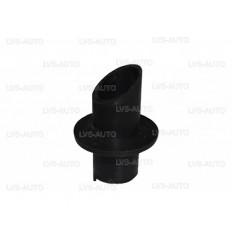 Грибок вентиляционный (400-017)