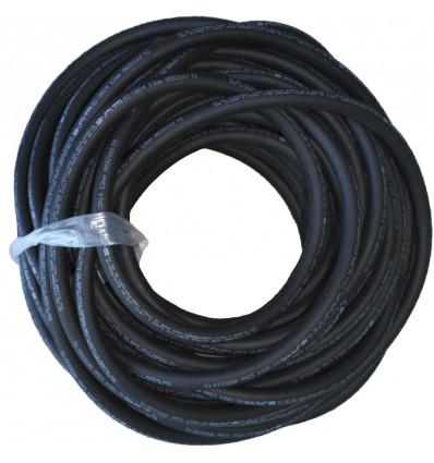 Шланг (бухта 50м) 12х3,5 mm Parker (LPG)