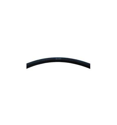 Шланг 5х3,5 mm Parker (LPG)