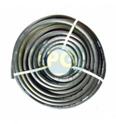 Шланг (бухта 50м) FPB 19х4,0 mm Semperit (LPG)