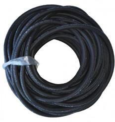 Шланг (бухта 50м) 10х3,5 mm Parker (LPG)
