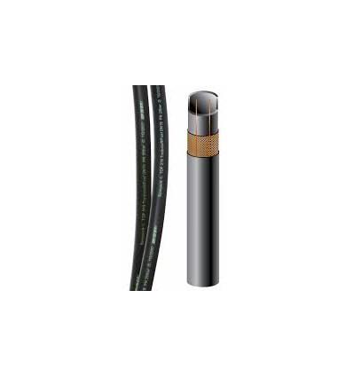 Шланг (бухта 25м) FUB 12x3.5 mm Semperit (МБС)
