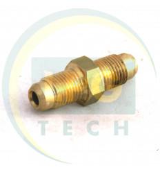 Переходник М10/М10 ред-г/к d6 L36mm (NY-0001) (GZ-227)