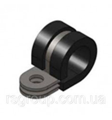 Хомут обжимной TORK D23mm (R тип)