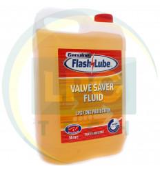 Смазка для двигателя Flash Europe, 5 л.